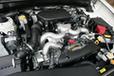 2.0L DOHC NAエンジン