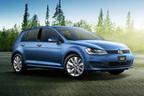 VW ゴルフ、アウディ A3合わせて2,133台がリコール、エンジン停止の恐れ