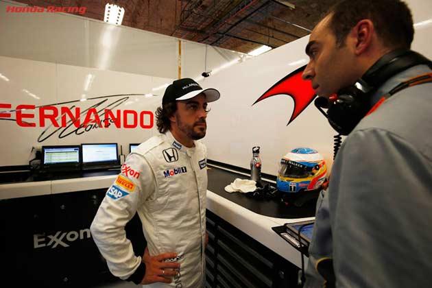 2015 Formula 1 United States Grand Prix