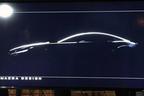 マツダ、「SKYACTIV-R」でロータリーエンジン復活を宣言!「RX」の名も復活か