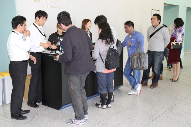 カロッツェリアエクスペリエンス ユーザーインタビュー ~音質向上アドバイス編~