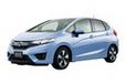 11月の新車売れ筋ランキング  ~フィットが先月に引き続きトップをキープ~