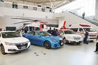 トヨタ・ホンダが救急ヘリ病院ネットワークと共同し、交通事故発生時の早期の救命・救助活動を可能とするシステムの運用を開始