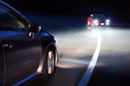 「オートライト機能」義務化ならまずは「点灯基準」を明確にせよ