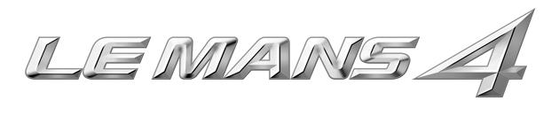 低燃費タイヤ「LE MANS 4」