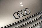 アウディ、レースデビューを目的とした本格ドライビングプログラム「Audi race experience」を開催