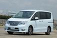 日産の自動運転第一弾は2016年央に発売する新型「セレナ」か!?