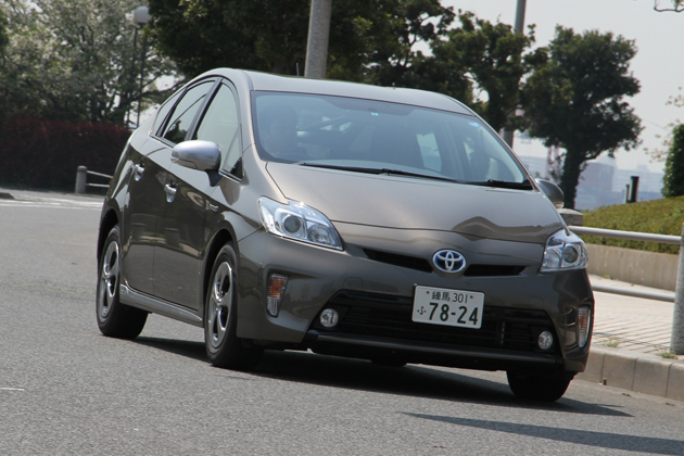 """結局は""""増税""""「自動車取得税の廃止」は嘘!消費税10%の2017年4月からクルマ関連の税負担は確実に増える!"""