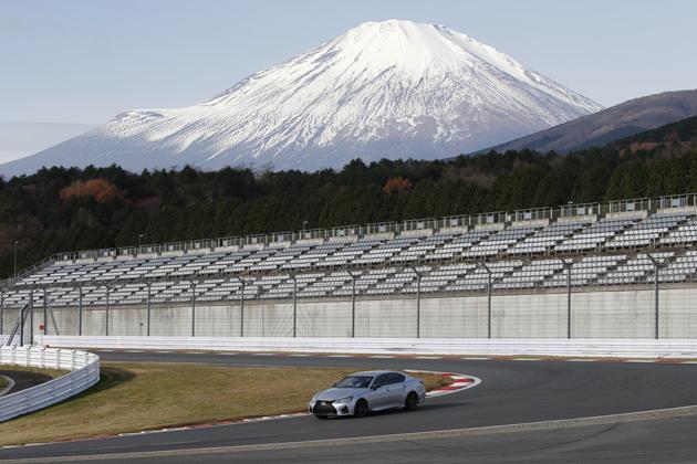 富士スピードウェイ、2016年の主要レース・イベントカレンダーを発表