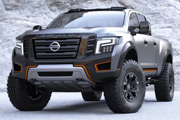 レクサスは2017年から新フェーズへ!新ブランドリーダー「LC500」は最初から5リッターV8で決めていた!