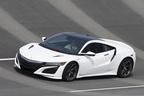 燃費や走りが「いいクルマ」と進化著しいトランスミッションの関係