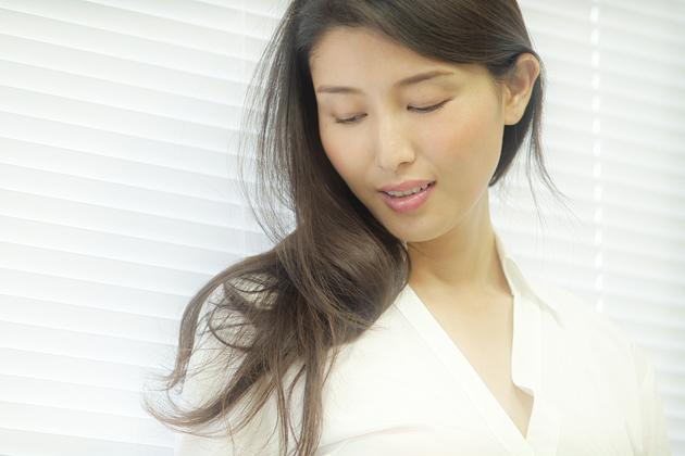 橋本マナミがJAFデジタル会員証の魅力を教えてア・ゲ・ル!