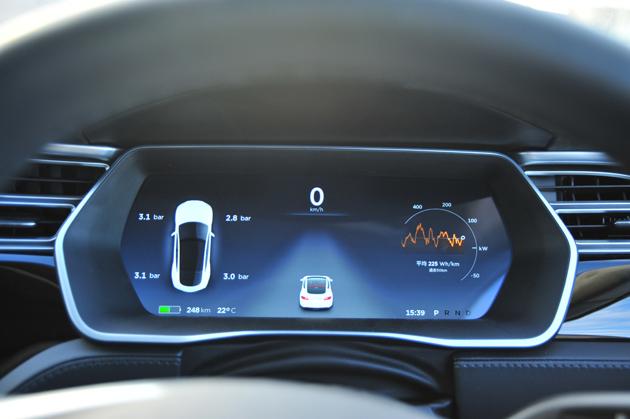 すでに普及しているセンサー類だけで自動運転!?