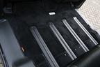 ホンダ オデッセイハイブリッド [HYBRID ABSOLUTE・Honda SENSING] 無限パーツ装着車
