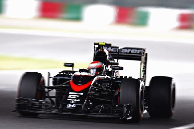 ホンダの技術開発トップが「F1担当」に!2016年シーズンのホンダF1はどう変わる?