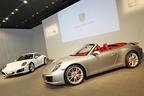 「カレラシリーズ」初となるターボエンジン搭載!ポルシェ 新型911カレラ/カレラSが新たにライトサイジングターボを搭載して登場!!