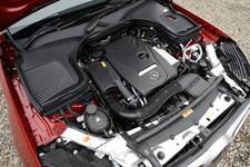 メルセデス・ベンツ GLC 250 4MATIC Sports[4WD] 試乗レポート/河口まなぶ