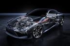 トヨタが新ハイブリッドシステムを開発!プリウス式の弱点を克服し、海外でもHVの普及を図る