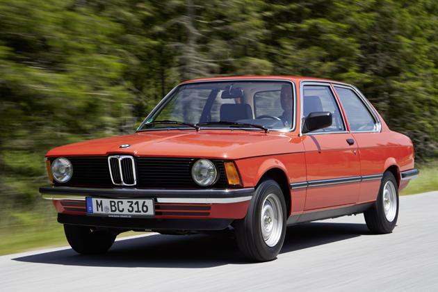 BMW : bmw 3シリーズカブリオレモデルチェンジ : autoc-one.jp