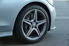 [試乗]「3シリーズツーリング」「Cクラスワゴン」「V70」人気欧州ステーションワゴン車 徹底比較
