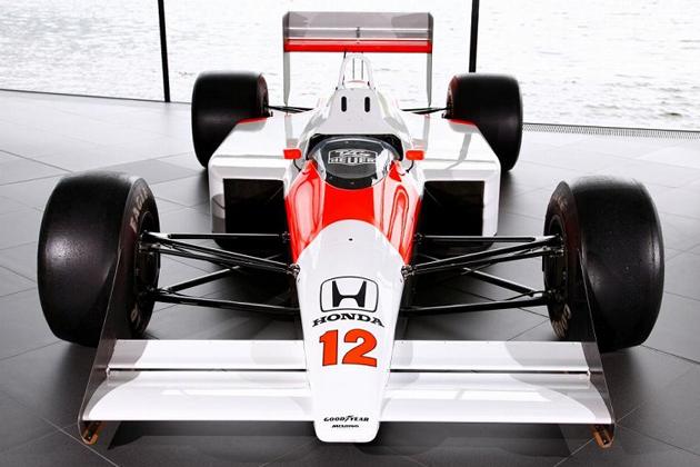 復帰2年目のホンダが迎えるF1グランプリ2016がいよいよ開幕!「ホンダ」F1デビューからの軌跡を追う