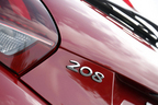 新型「プジョー 208 アリュール シエロ パッケージ」(Pure Tech 3気筒 1.2リッターターボ搭載)試乗レポート/森口将之