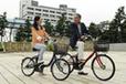 """自転車への自賠責保険加入を""""義務化""""したい理由とは・・・違反すると「罰金」はあるの?"""