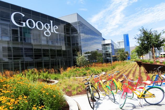 グーグルは本気で自動運転やる気あるのか?世界をリードするグーグルが市民に嫌われる3つの理由