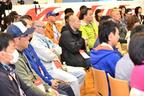 《「Honda S660 1st 生誕祭 & Modulo 感謝デー」イベントレポート/今井優杏[2016/04/02/会場:ホンダアクセス本社(埼玉県新座市)]》