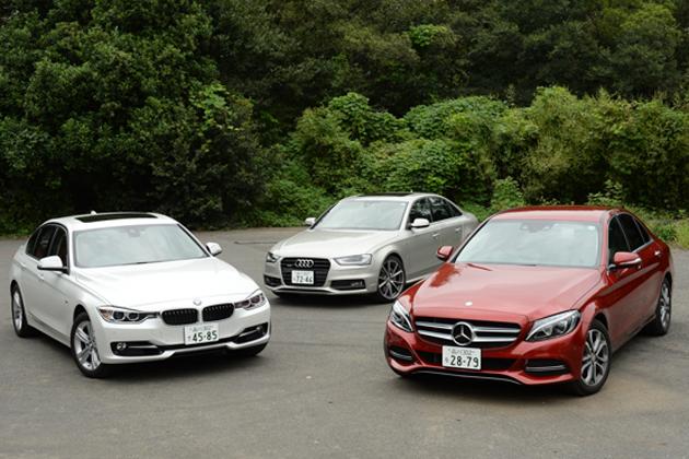 BMW : bmw 1シリーズ 中古 値引き : autoc-one.jp
