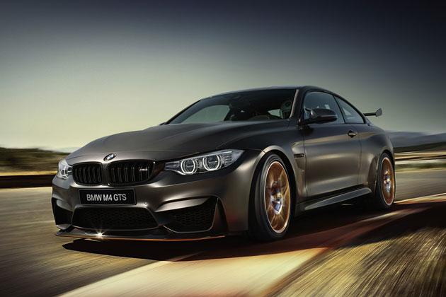 BMW bmw m4クーペスペック : autoc-one.jp