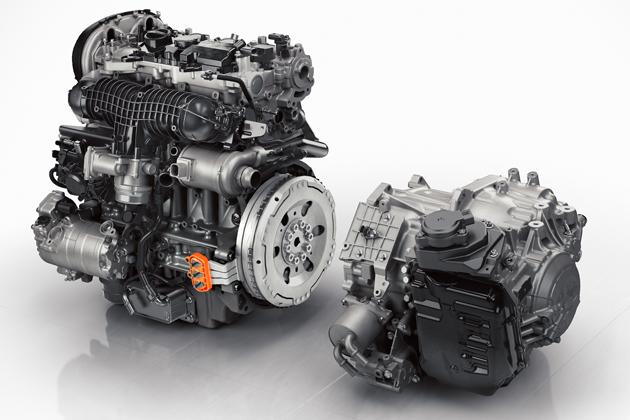 ボルボ 新型「XC90 T8 Twin Engine AWD Inscription」(PHEV) 国内初試乗レポート/五味康隆