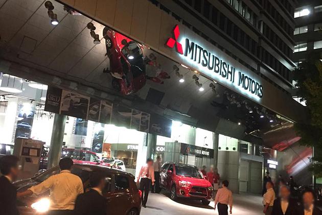 三菱自動車「燃費不正問題」、26日の記者会見で感じた二つの違和感