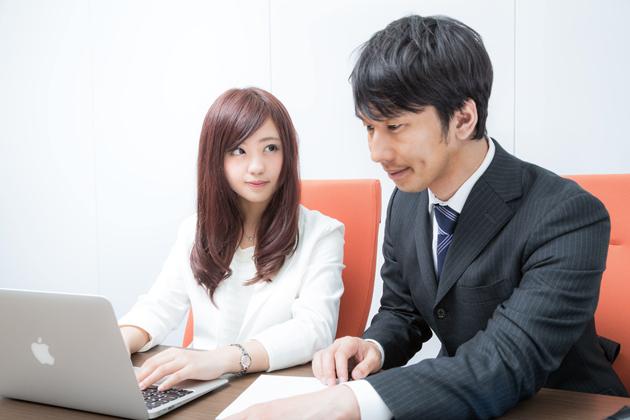 すでに大国では新車をネット通販で買う動きが本格化!10年後の日本はどうなる?