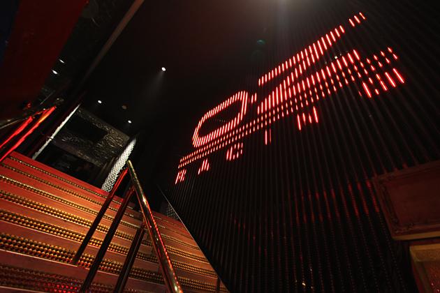 O・Z 45周年アニバーサリーイベントにて