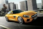 「メルセデスAMG GT」、人気オプションを標準装備化 ~さらに130周年特別仕様車を限定販売~