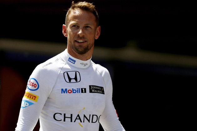 2016 F1 第5戦 スペインGP/予選
