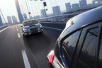 増えすぎた「緊急自動ブレーキ」の種類、低価格タイプは廃止すべき理由