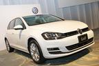 VWが信頼回復に向け新始動!「ゴルフ」「ポロ」などの商品力を大幅に強化、今後はディーゼルモデルの導入も!?