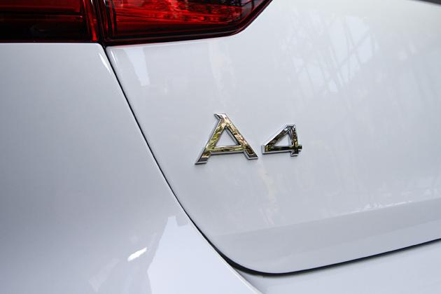 アウディのステーションワゴン大本命、新型「A4アバント」が先進の安全装備を多数備えて遂に登場!【徹底解説】