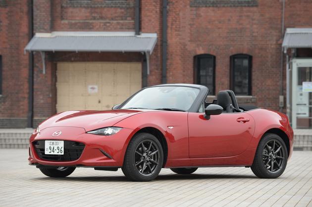 日本の新車市場がかなりヤバイ!メーカー好調の裏で国内の新車販売台数が落ち込む理由