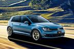 VW、5月の販売が好調で9か月ぶりに前年同月比プラス ~ゴルフ・ポロの販売が回復~