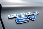 東京電力管内で夜間電力大幅値上げで、次世代車のEVやPHVの普及に急ブレーキか