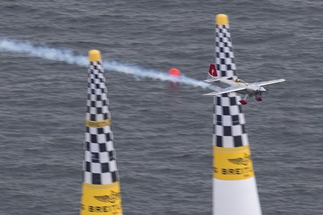 「空のF1」で日本人が初の優勝!室屋選手の快挙で日本人の次の目標はル・マン!?インディ!?