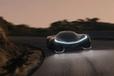アップルのcarOSは来年に持ち越し?自動運転EVの本命「アップルカー」は2017年6月に登場か