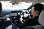 いったい何が!?日本が焦る完全自動運転の実用化、国家戦略「7年前倒し」の舞台裏