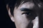 """トレンディエンジェル、斎藤さんに髪が生えると""""イケメン""""になることが良くわかる「トヨタ エスクァイア」TVCMを公開"""