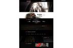 横浜ゴム、「ADVAN」のWEBサイトをリニューアル!今夏発売の新商品キャンペーンもスタート