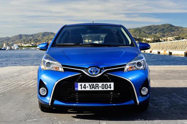 トヨタと日産、今秋にも目標燃費40km/Lの新型HV車投入で低迷する国内販売にテコ入れか