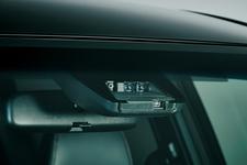 [試乗]トヨタ 新型「エスティマ」「エスティマハイブリッド」(2016年6月マイナーチェンジモデル) 速攻試乗レポート/渡辺陽一郎